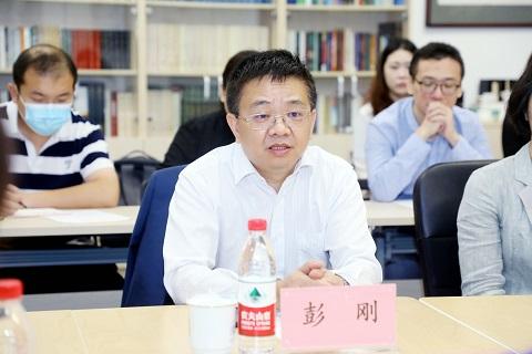 20210923-王晓滨校友捐赠科博-张玉光-图片 (5).jpg