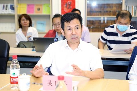 20210923-王晓滨校友捐赠科博-张玉光-图片 (6)1.jpg